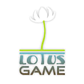 lotusgames